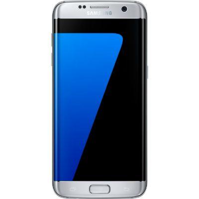 �������� Samsung Galaxy S7 SM-G930F 32Gb ����������� SM-G930FZSUSER