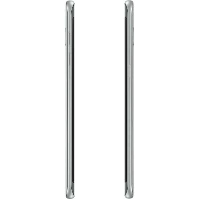 Смартфон Samsung Galaxy S7 SM-G930F 32Gb Серебристый SM-G930FZSUSER
