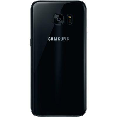Смартфон Samsung Galaxy S7 SM-G930F 32Gb Черный SM-G930FZKUSER