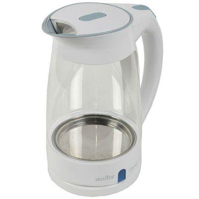 Электрический чайник Smile WK 2402