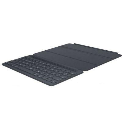 Клавиатура Apple Smart Keyboard for 9.7-inch iPad Pro( U.S. English keyboard layout) MM2L2ZX/A