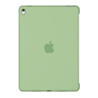 ����� Apple ��� iPad Pro 9.7 Silicone Case - Mint MMG42ZM/A