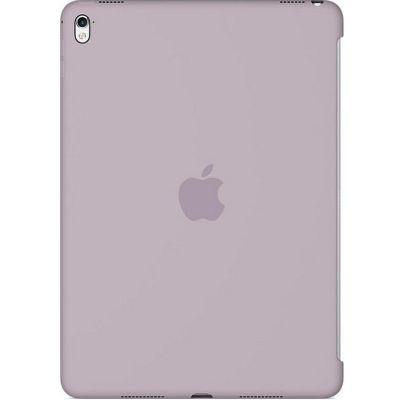 Чехол Apple для iPad Pro 9.7 Silicone Case - Lavender MM272ZM/A