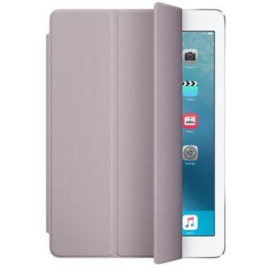 Чехол Apple для iPad Pro 9.7 Smart Cover - Lavender MM2J2ZM/A
