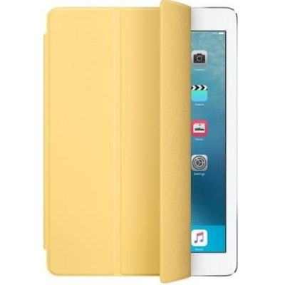 ����� Apple ��� iPad Pro 9.7 Smart Cover - Yellow MM2K2ZM/A