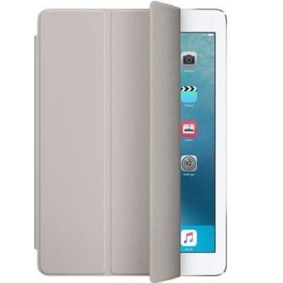 ����� Apple ��� iPad Pro 9.7 Smart Cover - Stone MM2E2ZM/A