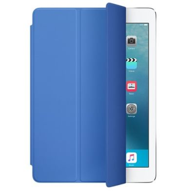 ����� Apple ��� iPad Pro 9.7 Smart Cover - Royal Blue MM2G2ZM/A