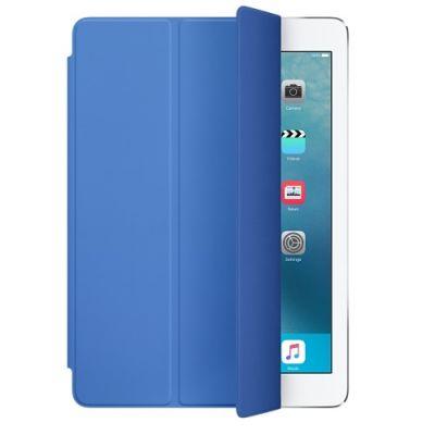 Чехол Apple для iPad Pro 9.7 Smart Cover - Royal Blue MM2G2ZM/A