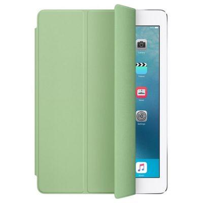 ����� Apple ��� iPad Pro 9.7 Smart Cover - Mint MMG62ZM/A
