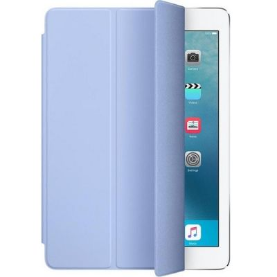 ����� Apple ��� iPad Pro 9.7 Smart Cover - Lilac MMG72ZM/A