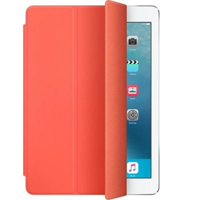 Чехол Apple для iPad Pro 9.7 Smart Cover - Apricot MM2H2ZM/A