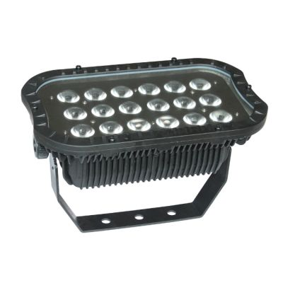 Involight ������������ �������� LED ���������� (�����������) LED ARCH400T