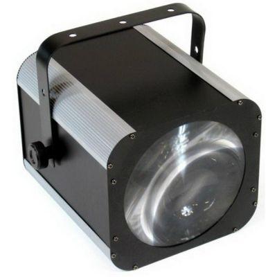 Involight LED ���������� LD150