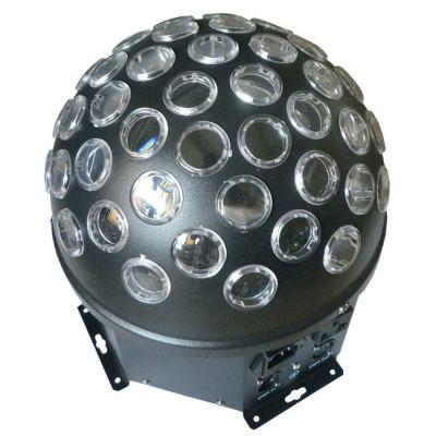 Involight LED ����������� ������ LEDBALL9