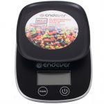Кухонные весы Endever KS-526