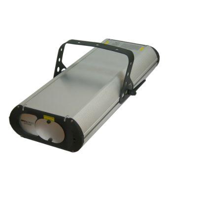 Involight Лазерный эффект NLS350RGB