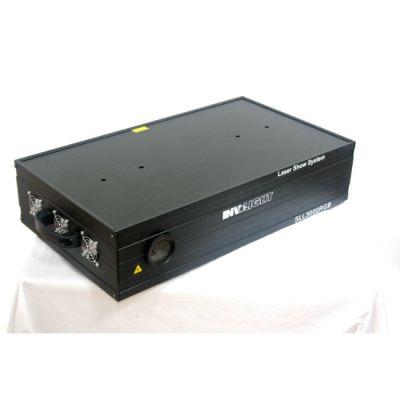 Involight �������� ������ SLL3000RGB