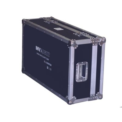 Involight Лазерный эффект SLL3000RGB