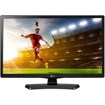 Телевизор LG 22MT48VF-PZ