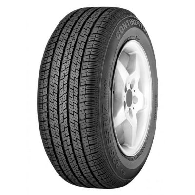 Летняя шина Continental Conti4x4Contact 265/45 R20 108H 354028