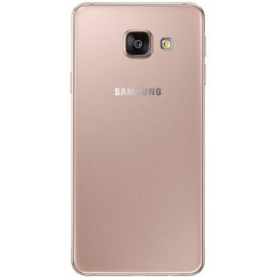 �������� Samsung Galaxy A3 (2016) SM-A310F 16Gb ������� SM-A310FEDDSER