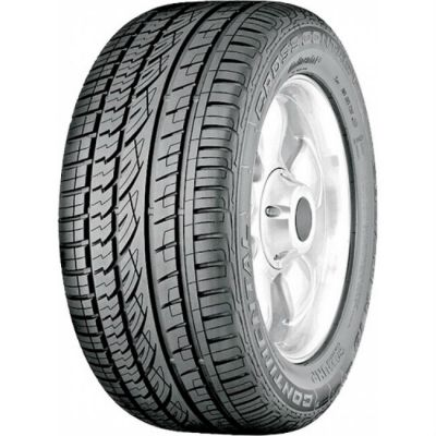 ������ ���� Continental ContiCrossContact UHP 215/65 R16 98H 354200