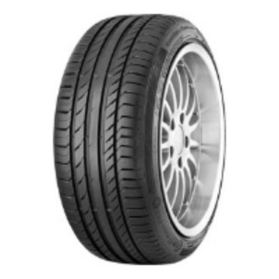 ������ ���� Continental ContiSportContact 5 SUV 235/50 R18 97V RunFlat 0354179