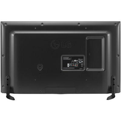 ��������� LG 50LF653V