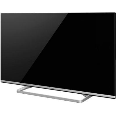Телевизор Panasonic TX-42CSR610