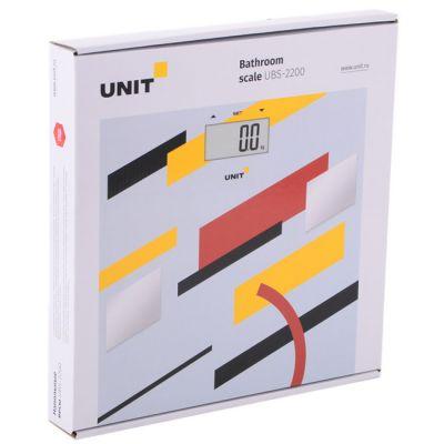���� ��������� Unit UBS-2200 ������-�����