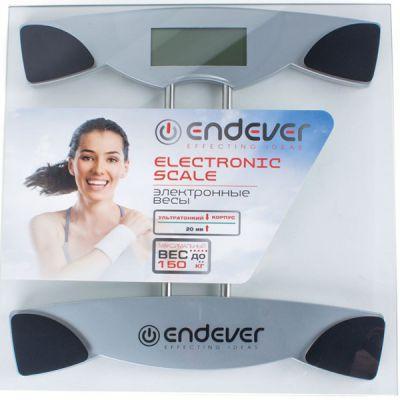 ���� ��������� Endever FS-545