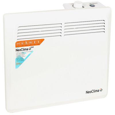 Термовентилятор Neoclima Primo 1000