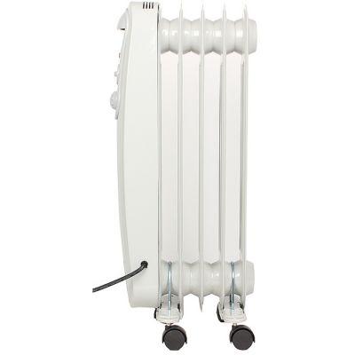 Радиатор Unit масляный UOR-515