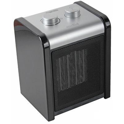 Термовентилятор Smile керамический HFC 1085