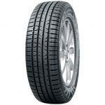 Летняя шина Nokian Rotiiva HT LT 245/75 R16 120/116S T429322