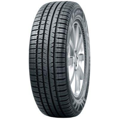 Летняя шина Nokian Rotiiva HT 265/65 R18 114H T429314