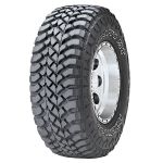 Летняя шина Hankook Dynapro MT RT03 215/85 R16 115/112Q 2001286