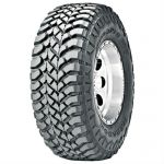 Летняя шина Hankook Dynapro MT RT03 255/75 R17 121/118Q 2001560