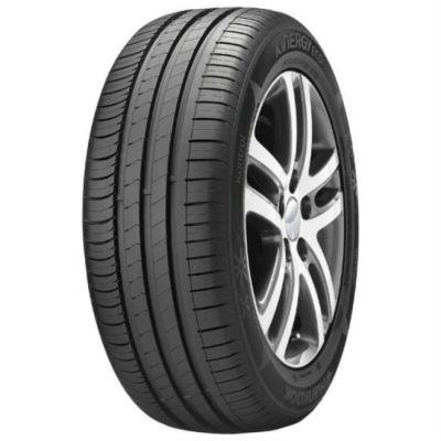Летняя шина Hankook Kinergy Eco K425 185/65 R15 88T 1012263