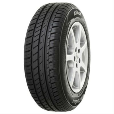 ������ ���� Matador MP 44 Elite 3 215/55 R16 97H XL 1580827