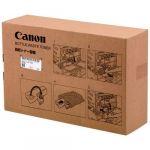 Расходный материал Canon Бункер отработанного тонера iR Adv C2020/ 2025/ 2030/ 2220/ 2225/ 2230 (FM3-8137)