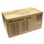Расходный материал Kyocera Узел проявки DV-350 FS-3920DN 2LW93010