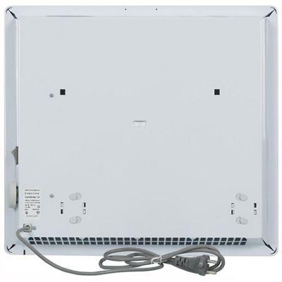 Конвектор Neoclima Comforte L2,5 2500 Вт.