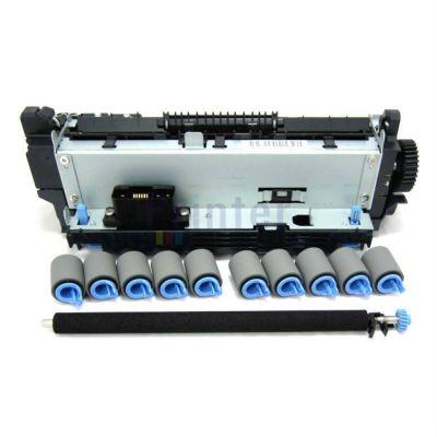 ����� ���������� ������ HP LJ M601/M602/M603 Maintenance Kit (CF065A/CF065-67901)
