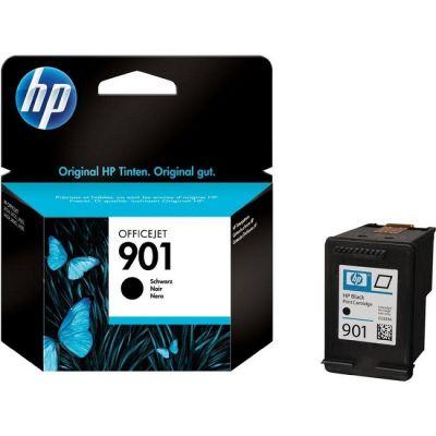 Картридж HP Black/Черный (CC653AE)