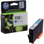��������� �������� HP ������������ �������� �������� HP 935XL ����������� ������� , ������� C2P24AE