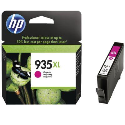��������� �������� HP ������������ �������� �������� HP 935XL ����������� ������� , ��������� C2P25AE