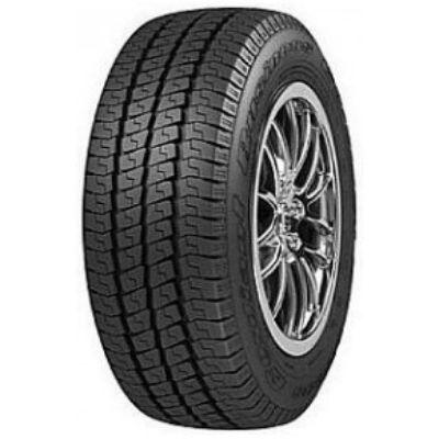 Летняя шина Cordiant Business CS 205/75 R16C 110/108R 137395775