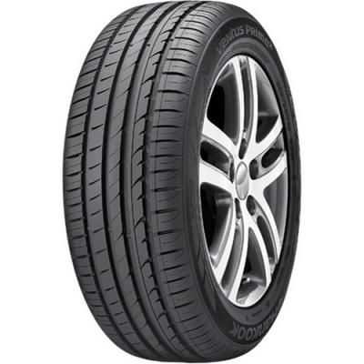 Летняя шина Hankook Ventus Prime2 K115 205/50 R16 87V 1012203