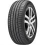 Летняя шина Hankook Ventus Prime2 K115 205/50 R16 87V 1010359